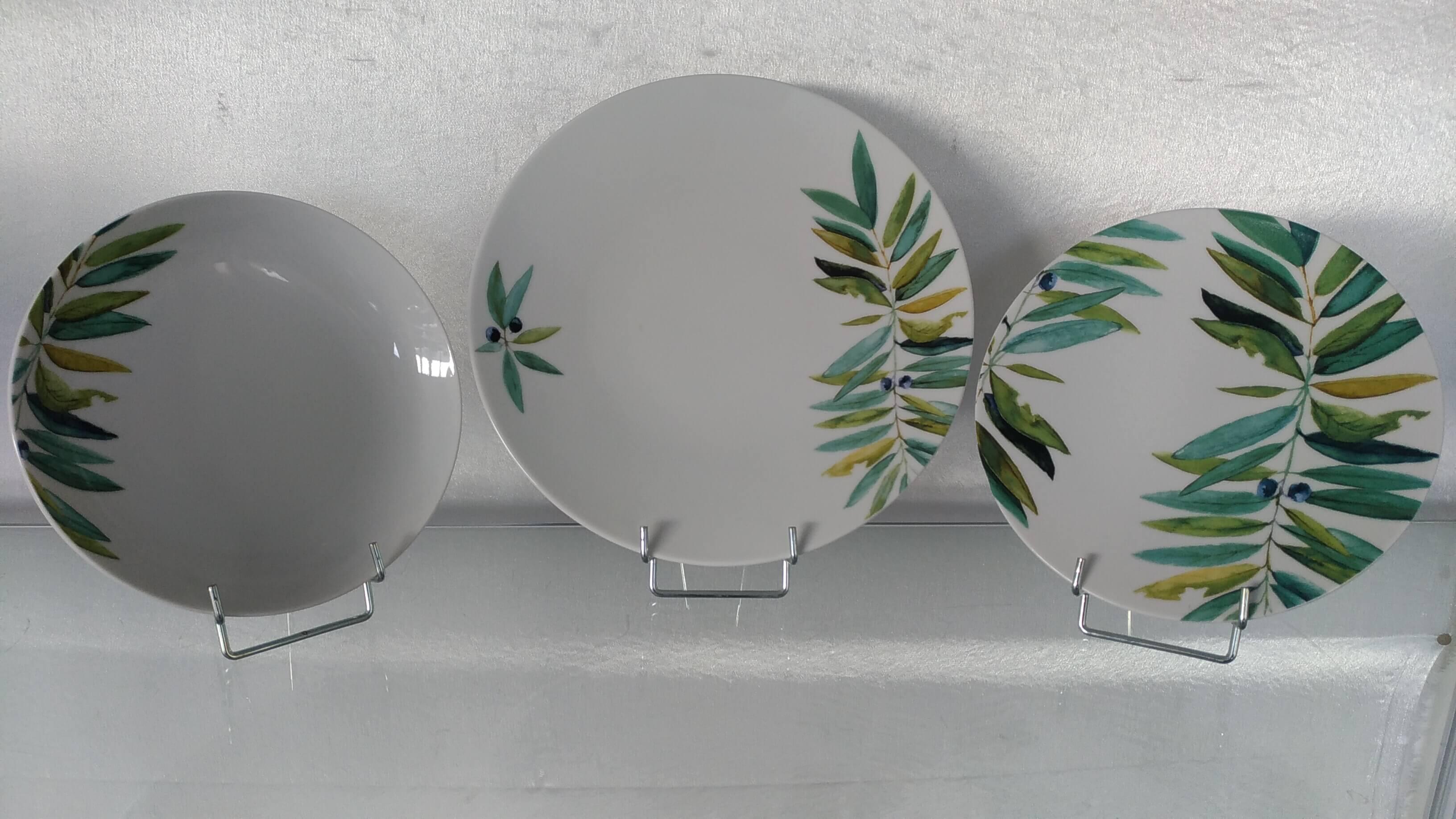 olivia[1]
