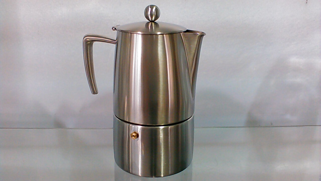 CRISTEL1000 CAFETIERE TORINO[1]
