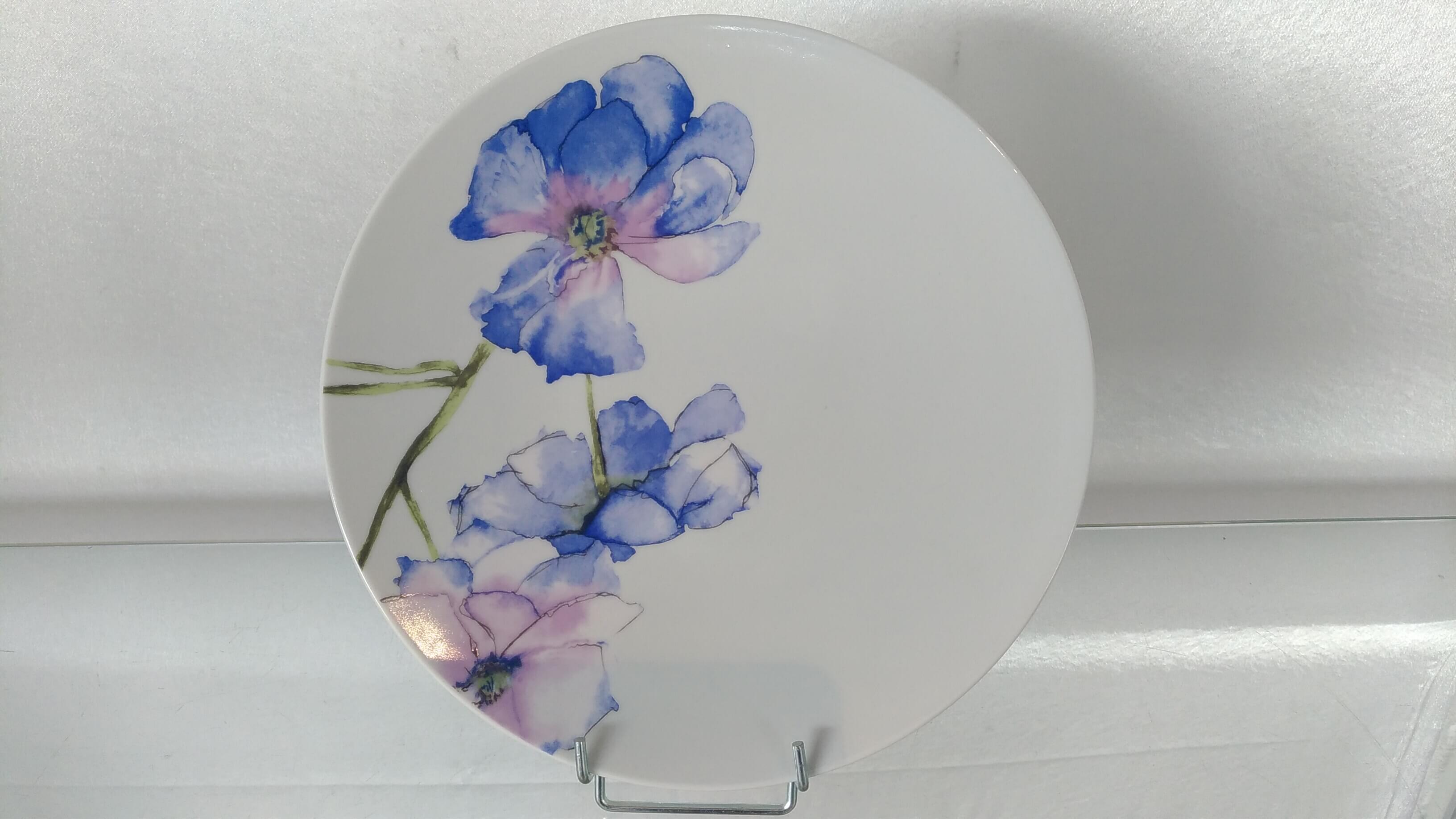 fleury[1]